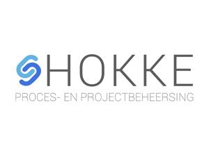 Hokke Proces- en projectbeheersing