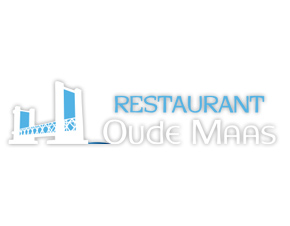 Restaurant Oude Maas