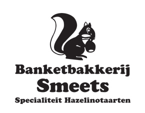 Banketbakkerij Smeets