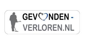 Gevonden-verloren.nl