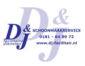 D&J Facilitair