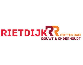 Rietdijk Rotterdam