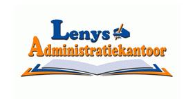 Leny's administratiekantoor